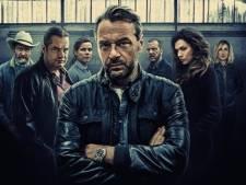 Nieuwe trailer Undercover: 'Ze zijn nog niet van Ferry Bouman af'