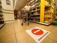 Supers in Alphen eenmalig op paaszondag open, CDA vindt het 'van de zotte'