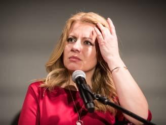 Slovaakse president wil eigen expert naar België sturen om dood Chovanec te onderzoeken