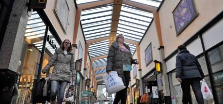 Even shoppen in Oldenzaal, maar dan digitaal