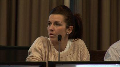 Lommelse ex-schepen Anick Berghmans kent vandaag vonnis in plofkraakproces