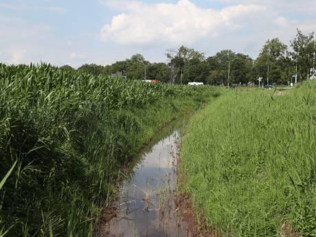 Sloten bij Reusel en Someren vervuild, inspectie bezoekt boeren