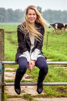 Veel vrouwen uit Groene Hart in nieuw seizoen 'Boer zoekt Vrouw'