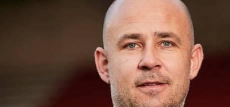 PSV-perschef Thijs Slegers geraakt door hartverwarmende reacties