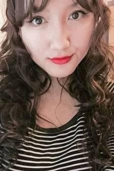 Amerikaanse moeder zoekt vermiste Maggie (16) in Den Haag