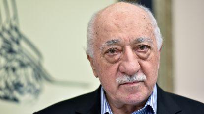 Nog eens 137 verdachten opgepakt in Turkije 3,5 jaar na mislukte staatsgreep