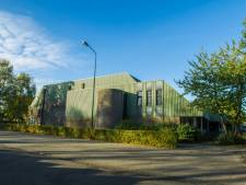 Geen ruimte voor nieuwbouw sporthal naast of achter Hongerman in Nuenen