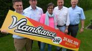 """Rotary Maldegem duwt pauzeknop in voor Vlambiance: """"Misschien later opnieuw, maar nu even niet"""""""