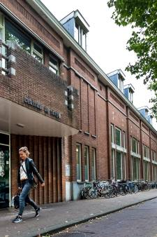 Ongeruste ouders halen kinderen van Utrechtse school, inspectie doet onderzoek