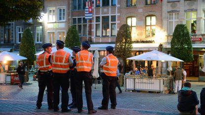 Horeca Leuven wil maatregelen tegen dronken en gedrogeerde jongeren