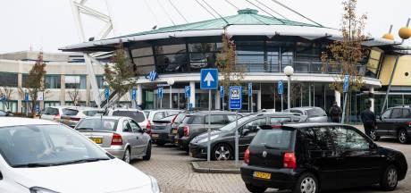 Uitstel is geen afstel voor parkeermaatregel CWZ, het bestuur legt uit waarom