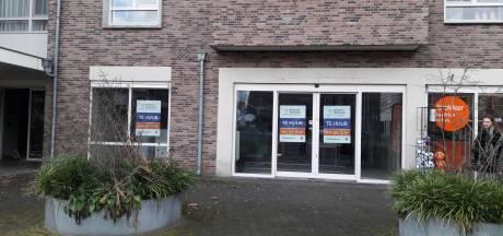 Dierenartsenpraktijk verhuist naar voormalig Intertoys-pand op Dorpsplein Groesbeek