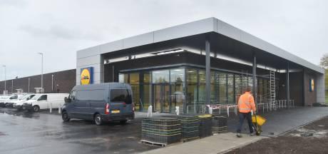Wethouder houdt hoop op nieuwe supermarkt aan Vlissings Pablo Picassoplein