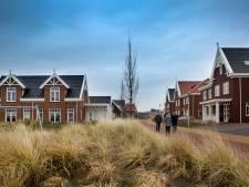 'Ontsluiting woonwijk Duingeest onveilig, alle auto's moeten langs de speeltuin'