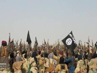 Jihadisten lijken uit op een nieuw kalifaat in de Sahel en het gaat hen voor de wind