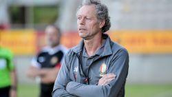OEFEN. Standard wint met kleinste verschil - Kubo loodst AA Gent langs PEC Zwolle