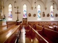 L'Église de Lyon, ternie par l'affaire Barbarin, crée un site internet consacré aux abus sexuels