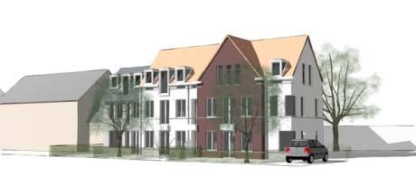 'Seniorproof' wonen op de Eindhovenseweg