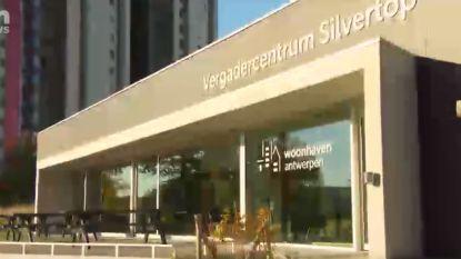 Dertien gevallen van fraude met sociale woningen in Antwerpen