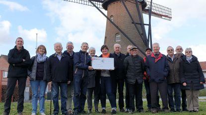 Familieorkest Van Leuven stopt na 50 jaar en geeft opbrengst slotconcert aan vzw die palliatieve patiënten begeleidt