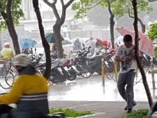 Des dizaines de milliers de Japonais évacués après un déluge de pluie