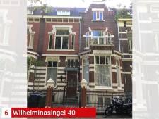 Spannende strijd om titel 'mooiste huis van Nijmegen'