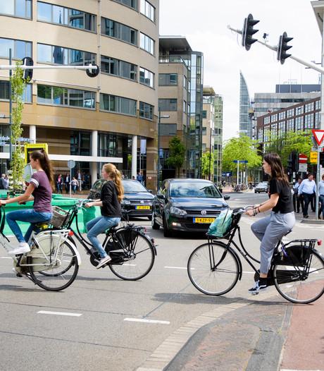 Klimaatbeleid Eindhoven rammelt