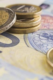 """Oppositie snoeihard voor belastingverhogingen: """"Gezinnen moeten betalen voor groen belastingbeleid"""""""