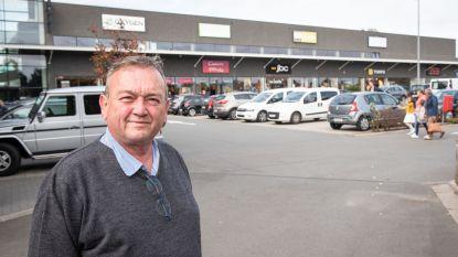 Gemeenteraad stemt maandag stedelijk reglement dat doodsteek lijkt voor uitbreiding Retailpark N60