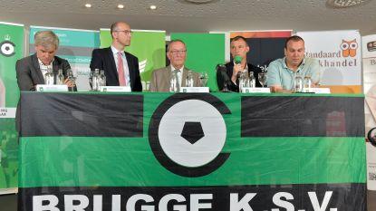 """Cercle-voorzitter haalt uit naar Belgische topclubs: """"Enkel eigenbelang telt"""""""