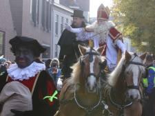 Jonge stenengooier (15) weer vrij nadat hij was opgepakt tijdens Bossche intocht van Sinterklaas