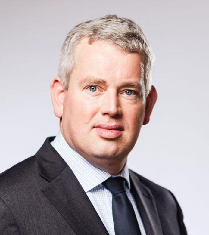 Van de Donk (VVD).