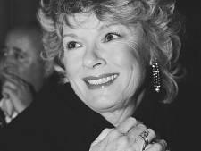 Vandaag 50 jaar geleden: Martine Bijl zingt haar single Belletjes in Nijmegen