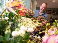 Bloemenhuis Meindert al ruim 55 jaar een begrip in Almelo