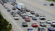 Houston eist 100 miljoen dollar van Volkswagen