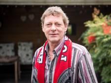 Hengeloër Peter Mos overleden, hij kan tóch meer organen doneren dan hij verwachtte