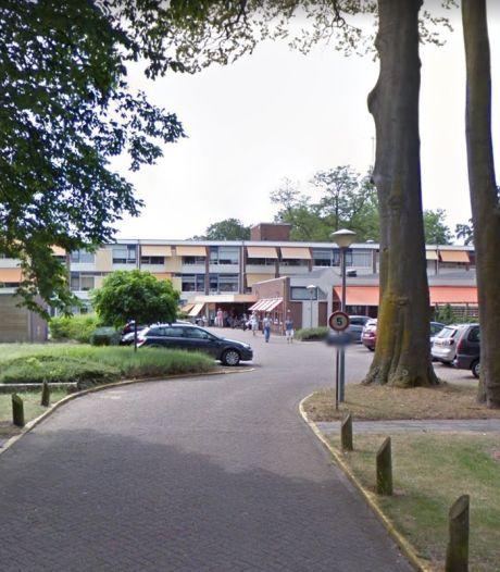 Positieve coronatest bij bewoner verpleeghuis Nunspeet