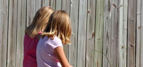 Veldhoven gaat jeugdhulp anders inkopen
