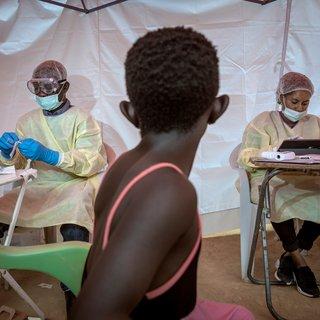 hoe-moeten-congo-en-de-wereld-de-ebola-crisis-dan-w%C3%A9l-aanpakken