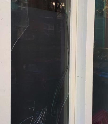 Man raakt gewond bij explosie in Staatsliedenbuurt
