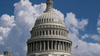Man in VS opgepakt om plannen bomaanslag in Washington tijdens verkiezingen