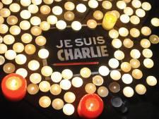 Weekblad Charlie Hebdo publiceert cartoons die redactie tot doelwit aanslag maakten opnieuw