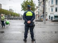 Un homme qui comptait 284.000 euros d'amendes impayées interpellé à Anvers