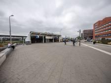 Zwolle probeert Tweede Kamer te verleiden miljoenen in stationsgebied te pompen