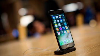Consumentenbond waarschuwt voor refurbished iPhones: 'Je weet nooit wat je in huis haalt'
