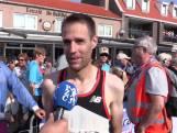 Van Schuerbeeck over het winnen van de Kustmarathon