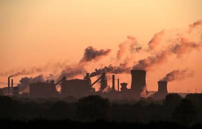 British Steel vraagt uitstel van betaling aan, duizenden banen op de tocht