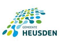 Zware kritiek collega's op uitlatingen raadslid Heusden; Van der Lee zwakt  beschuldiging over liegende wethouder af