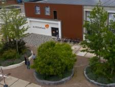 Bibliotheek Markelo begint crowdfundingsactie om de nieuwe bieb gezelliger te maken