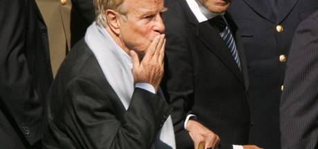 Mort du cinéaste italien Franco Zeffirelli